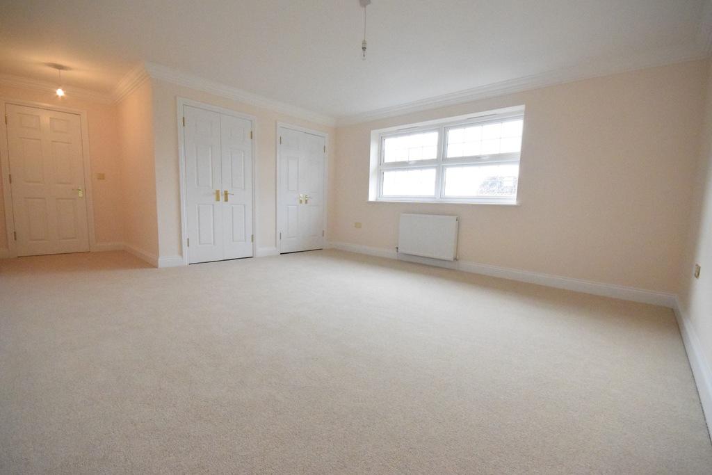 Rent Apartment London Hendon