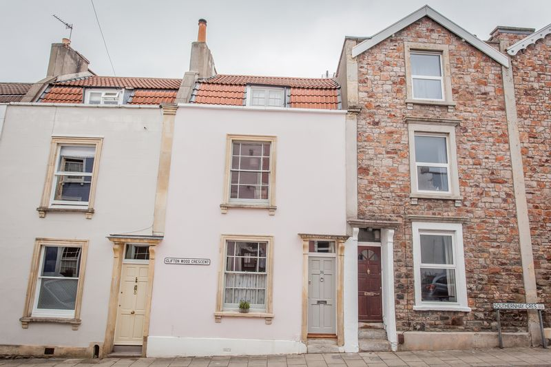 4 bedroom house for sale clifton wood crescent clifton for 64 rustic terrace bristol ct