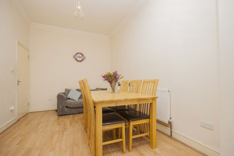 Rooms To Rent In East Ham E