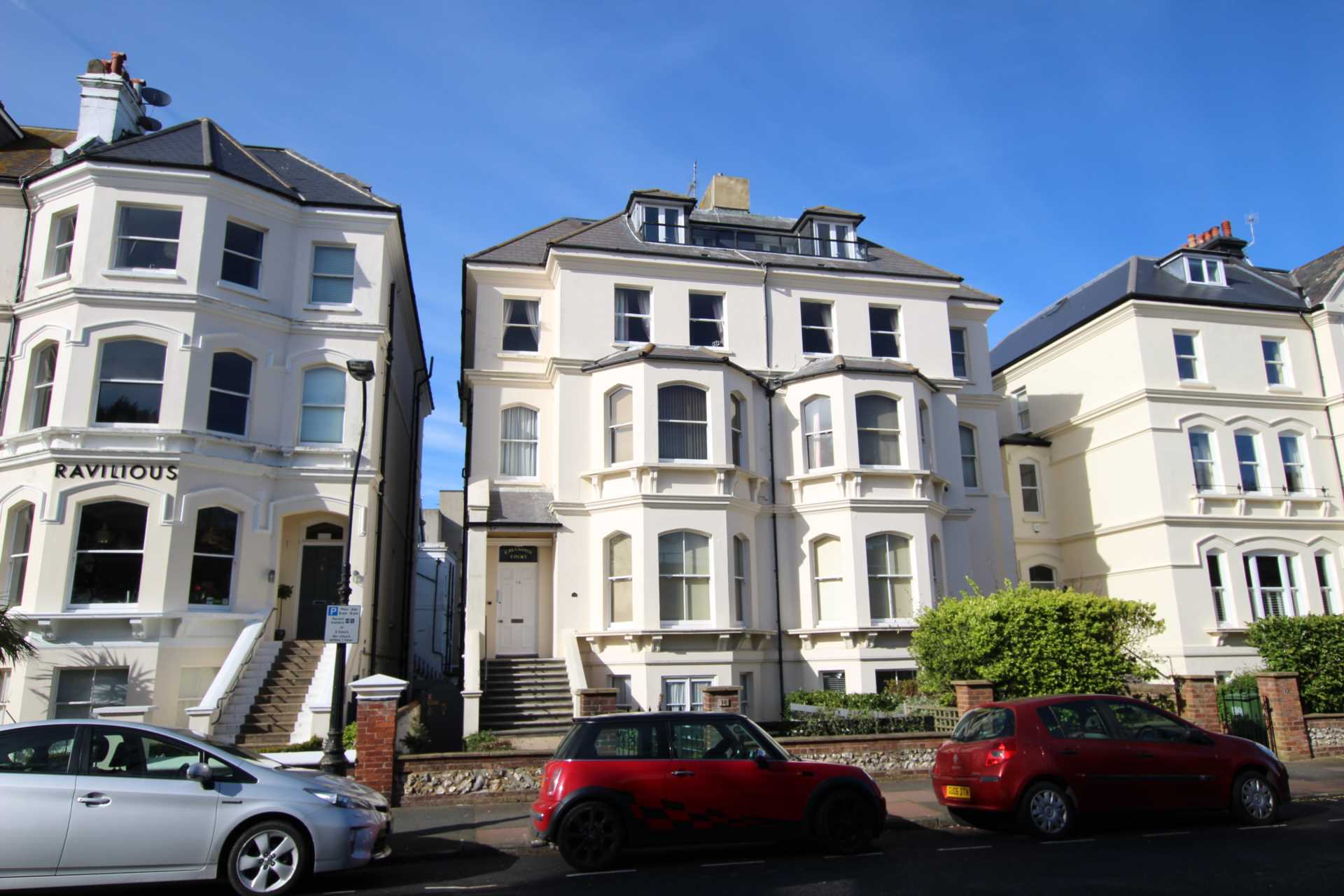 Eastbourne Propertys For Sale