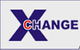 Xchange Property Services Limited