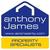 Anthony James Residential Dartford