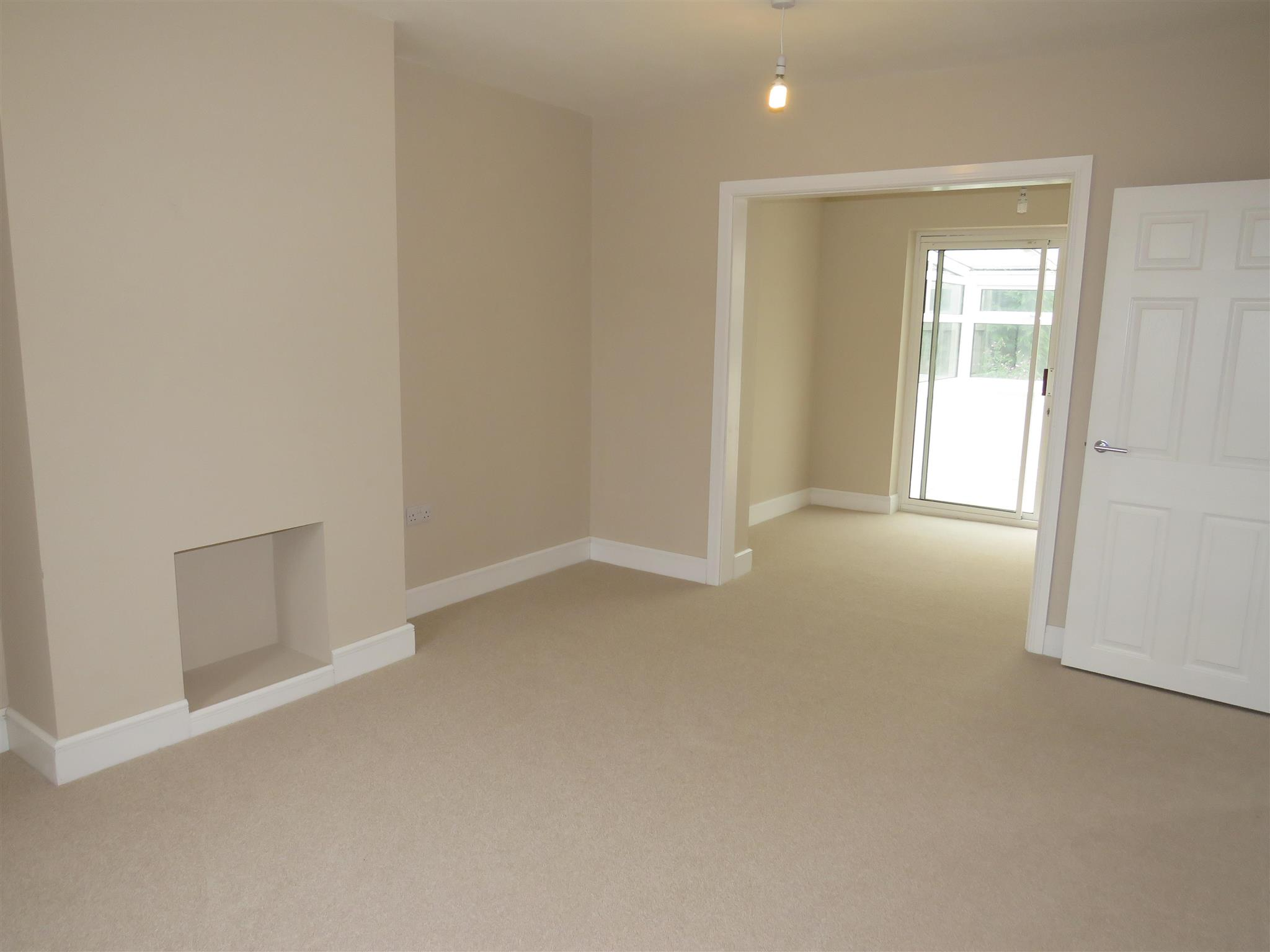 Rooms To Rent In Bury St Edmunds