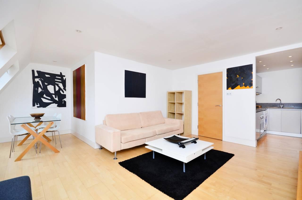 1 bedroom flat to rent queensborough terrace bayswater for 64 queensborough terrace bayswater london w2 3sh