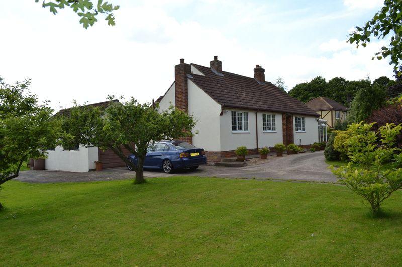 Barrow Properties For Sale