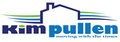 Kim Pullen Estate Agent (Orchard Office)