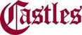 Castles - Waltham Abbey