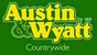 Austin Wyatt (AW Southsea)