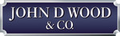 John D Wood Lettings (Kensington)