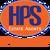 Hornsea Property Services Hornsea