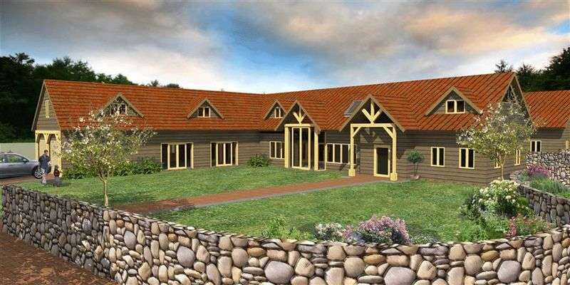 Property For Sale In Chelsfield