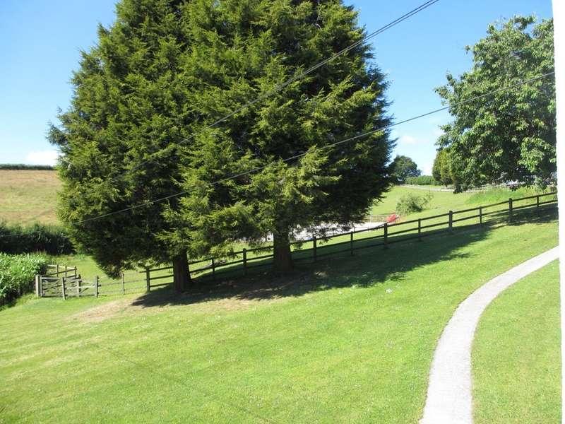 4 Bedroom Semi Detached House To Rent Hele Farm Newton