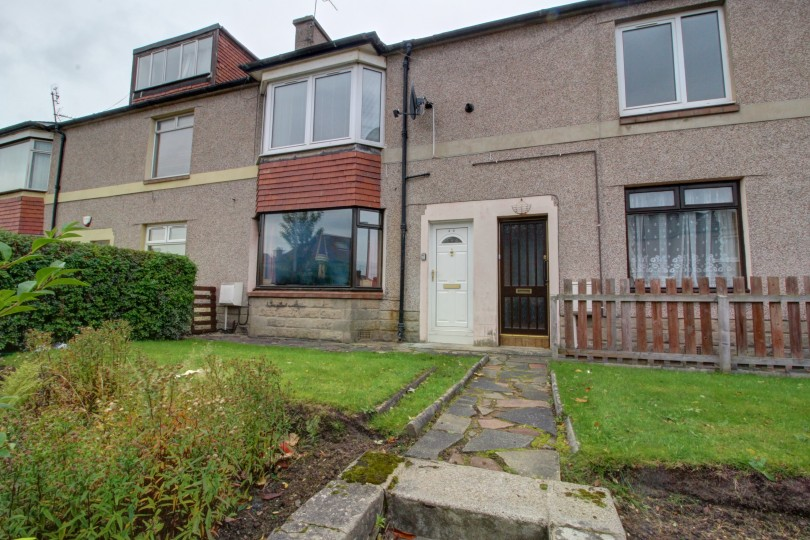 Smart Property For Sale Edinburgh