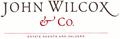 John Wilcox and Co