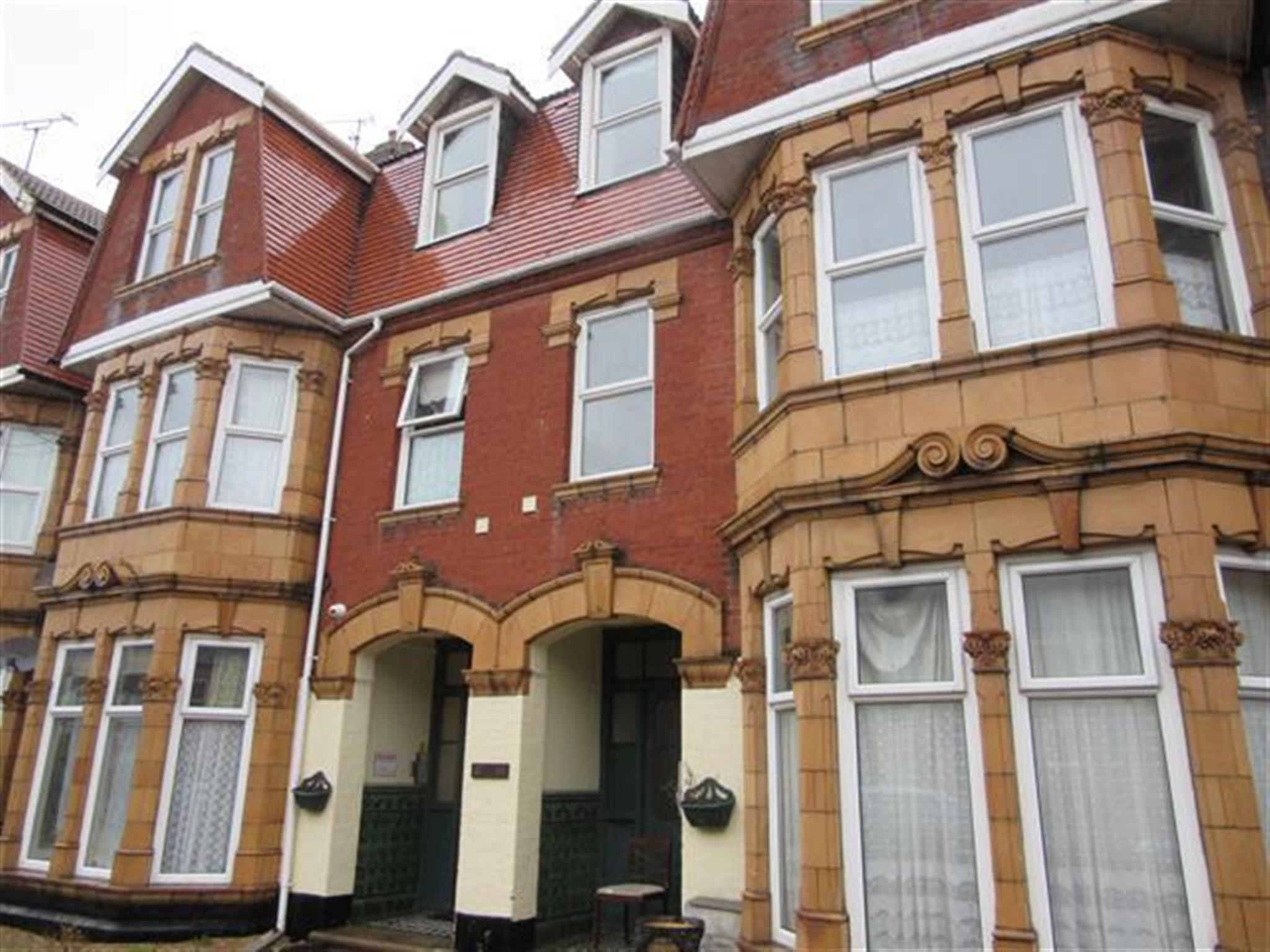 1 Bedroom Flats Rent Great Yarmouth 28 Images Great Yarmouth Studio Flat Great Yarmouth Nr30