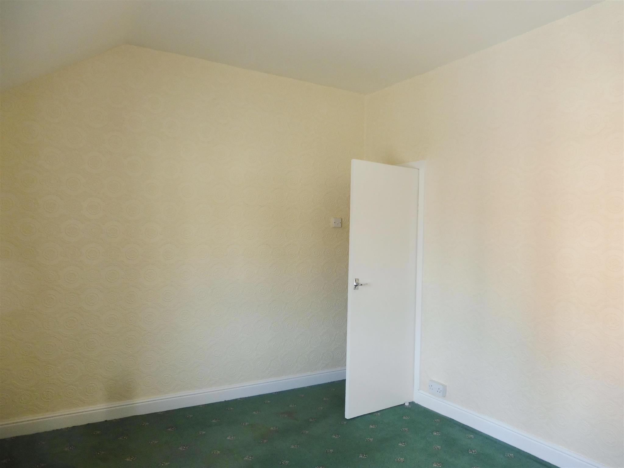 Rent A Room In Maltby