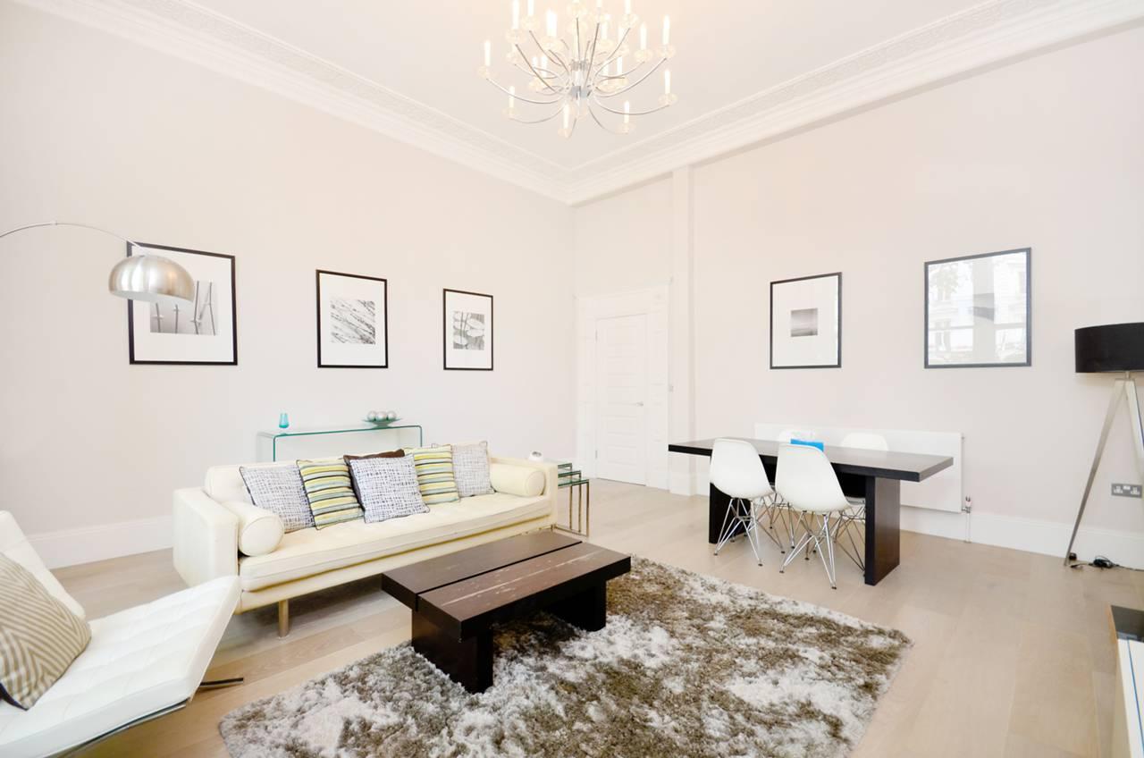 Westbourne terrace lancaster gate w2 1 bed flat w2 3uj for 3 westbourne terrace lancaster gate hyde park