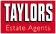Taylors Estate Agents