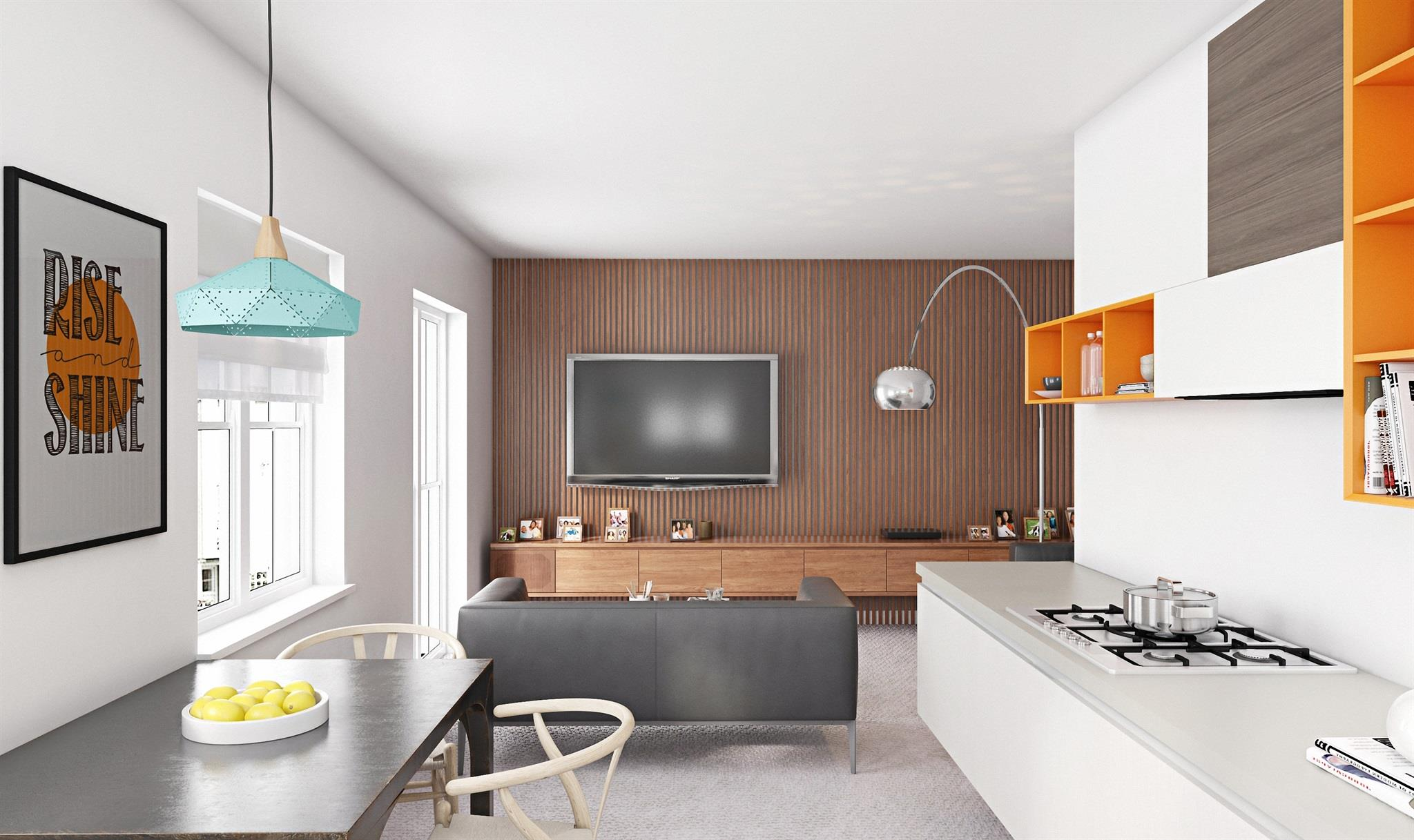 Apartments For Rent New Sudbury