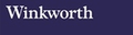 Winkworth (Grantham)