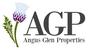 Angus Glen Properties