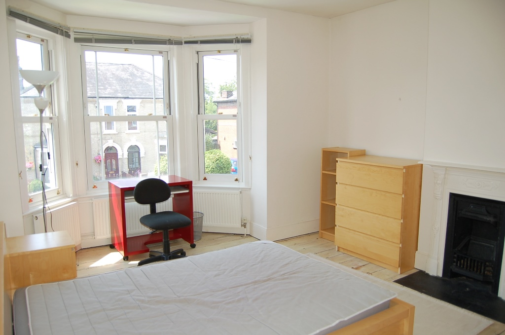 Family Rooms In Ipswich