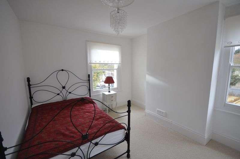 Rooms To Rent In Cheltenham Gl