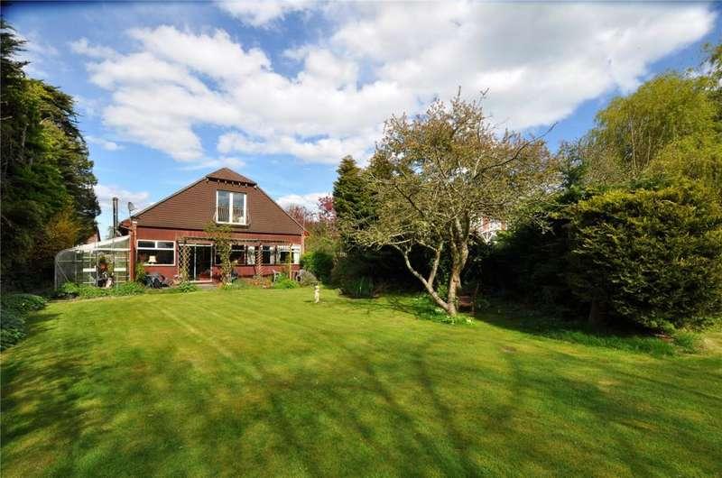 3 Bedroom Detached House For Sale Cypress Way Aldwick