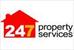 247 Property Services Ltd
