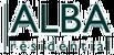 Alba Residential (St Andrews)