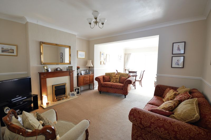 Bungalows For Sale In Whitley Bay Part - 39: Property Image Property Image Property Image ...