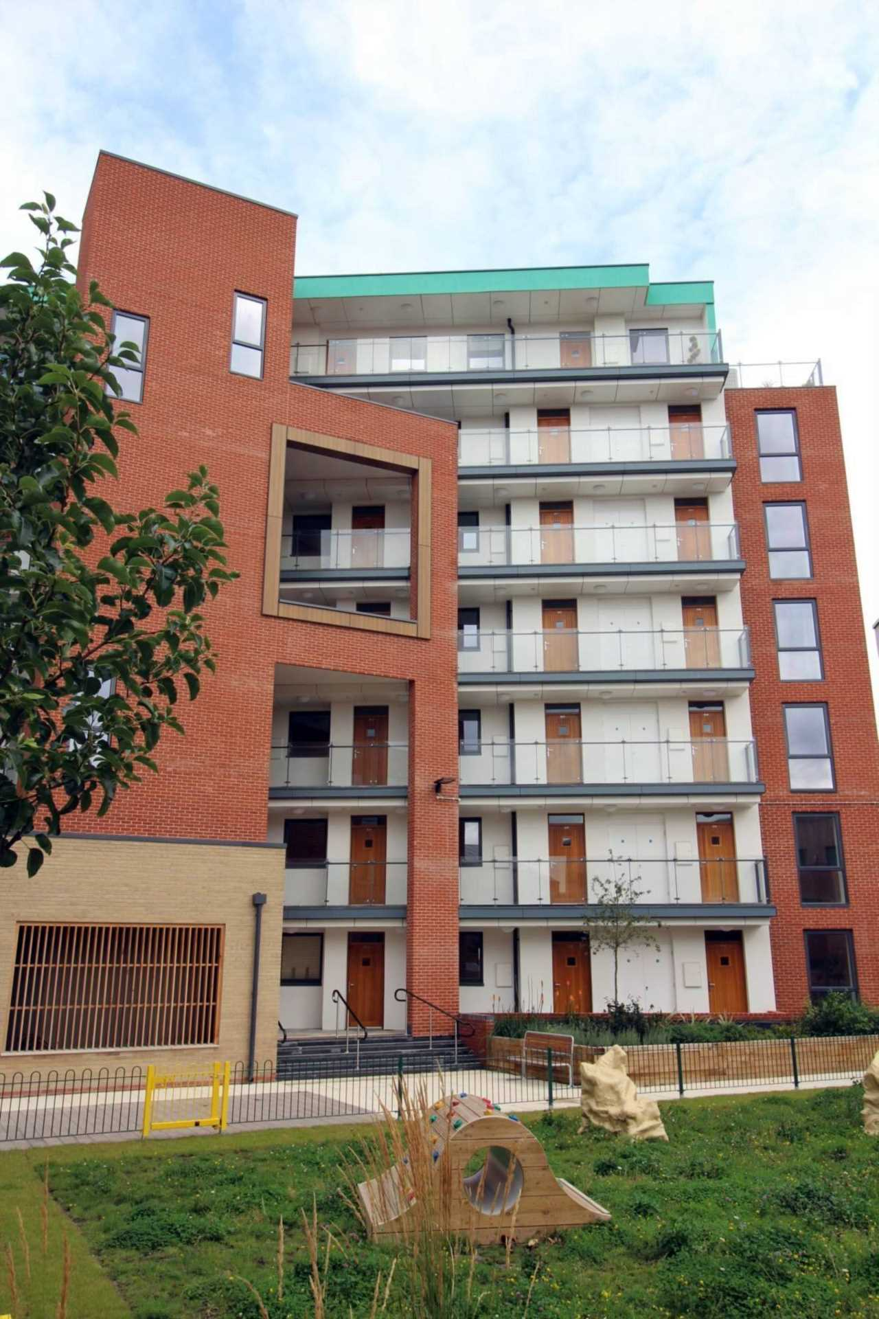 Property To Rent In Ipswich Ip