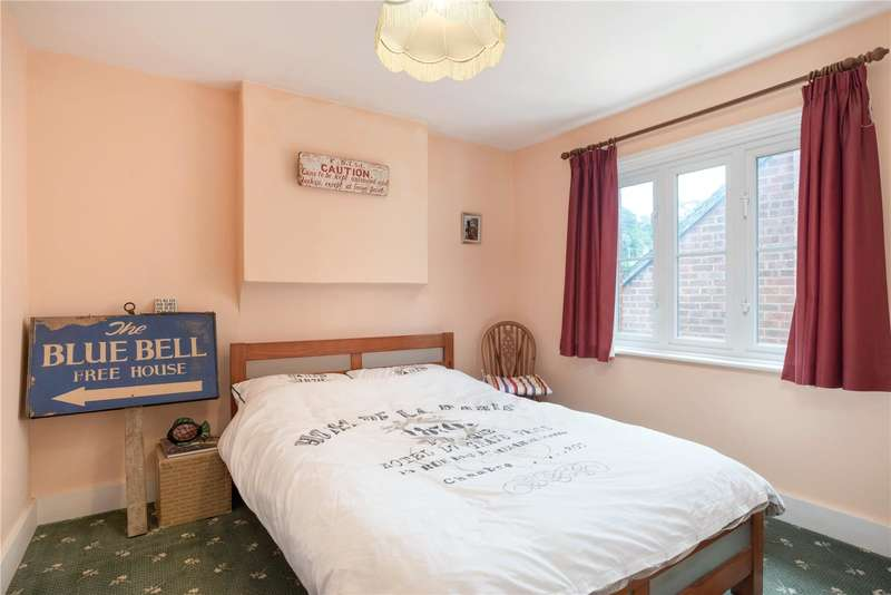 3 Bedroom Semi Detached House For Sale Heather View