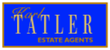 Karl Tatler Estate Agents - Sales