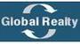 Global Realty