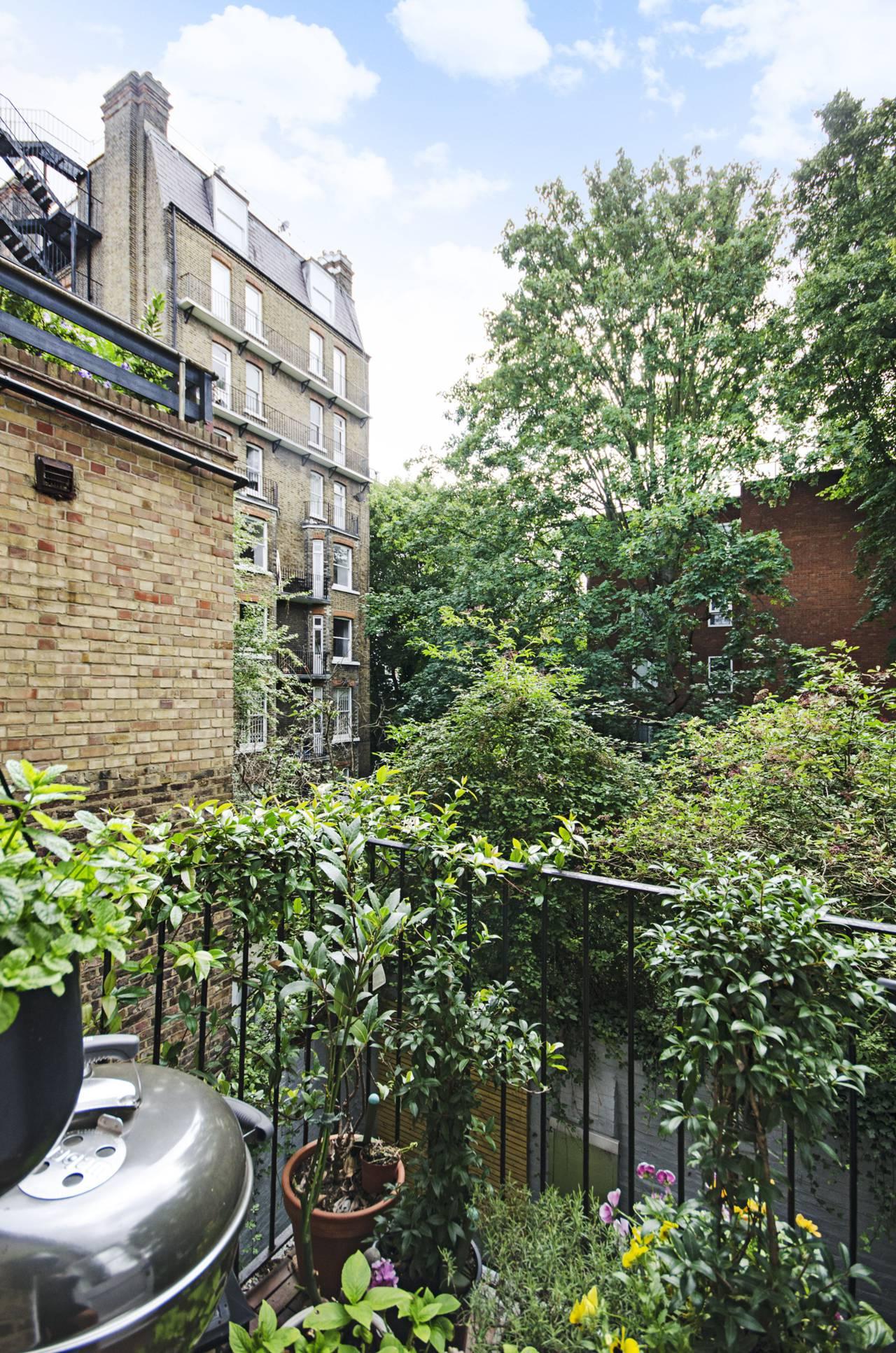 2 bedroom maisonette to rent blenheim terrace st john 39 s for 1 blenheim terrace london nw8 0eh