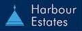 Harbour Estates Chelsea