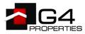 G4 Properties
