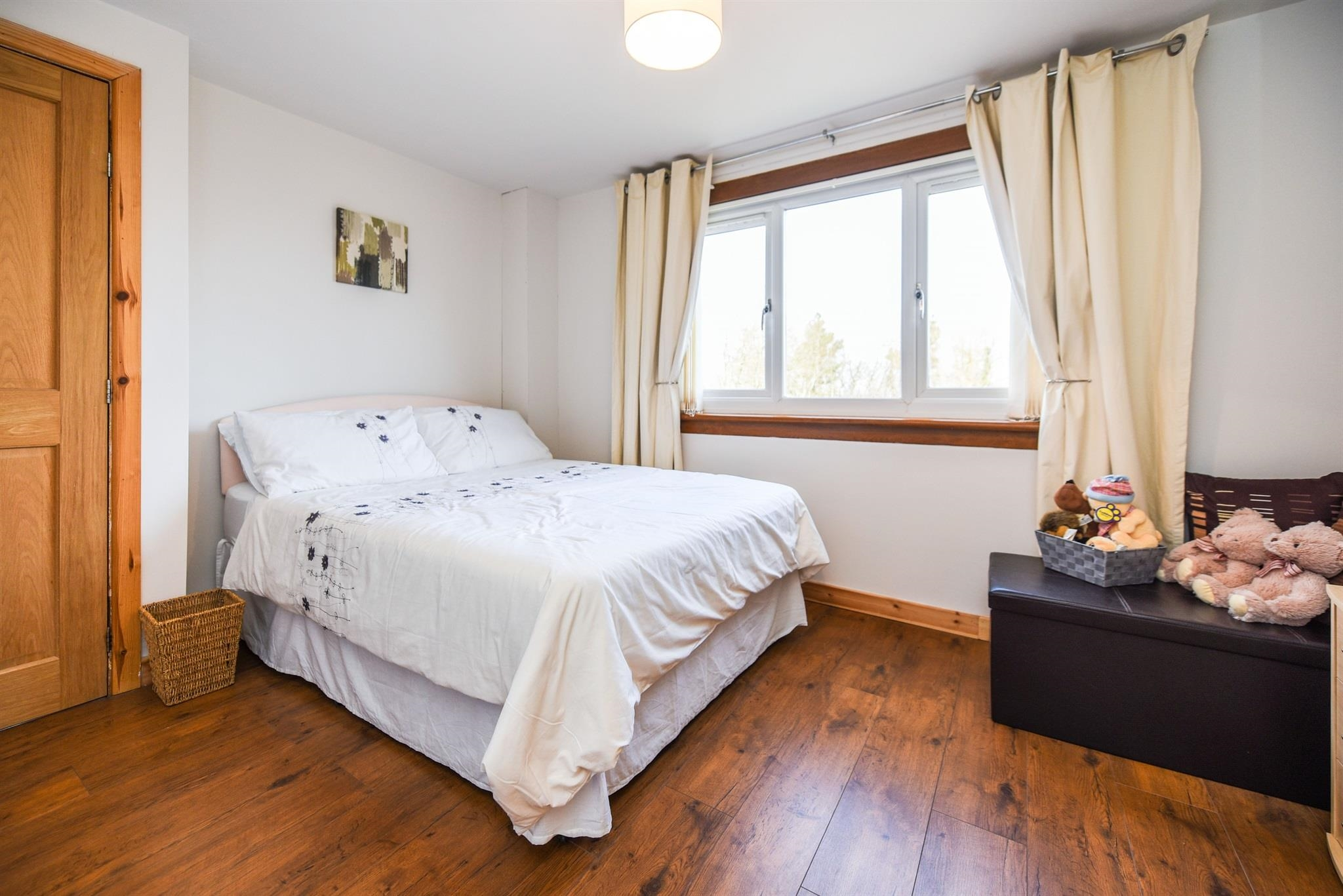 3 bedroom house for sale foxbar crescent paisley pa2 0rf for Paisley house