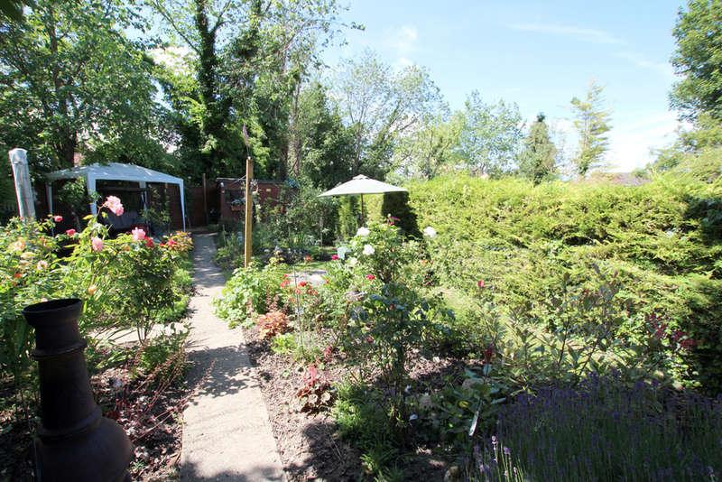 2 Bedroom Semi Detached House For Sale Elm Walk Royston