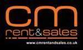 cmRent and Sales