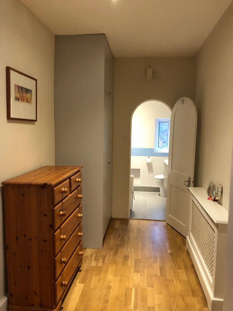 2 Bedroom Flat To Rent Fulham Road London Sw Sw6 1du