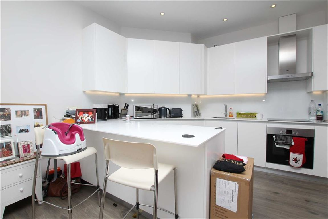 Rent Apartment In London For Weekend