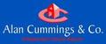 Alan Cummings and Co