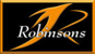 Robinsons Estate Agents Ltd
