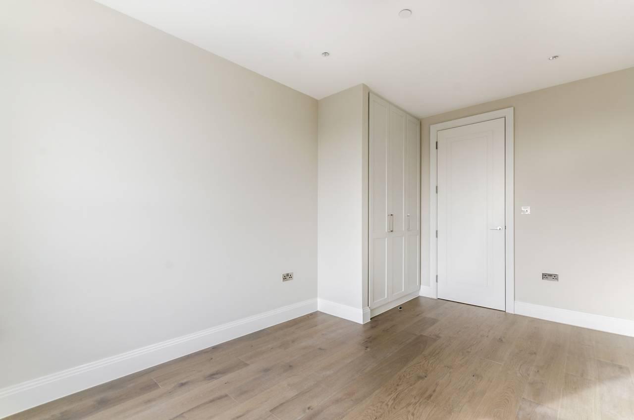 Open Rent  Bed Room Properties In Chiswick