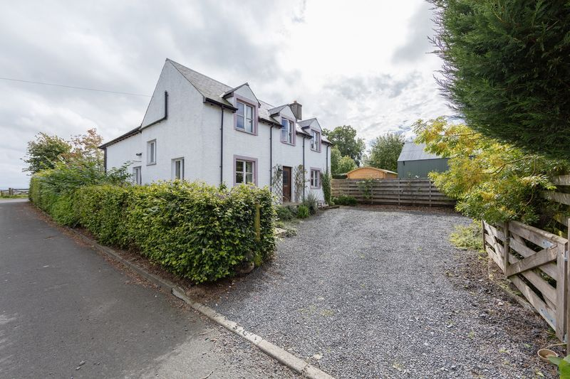 Property To Rent Selkirk