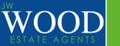 JW Wood Estate Agents