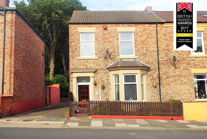 Property To Rent In Prudhoe