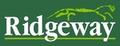 Ridgeway Estate Agents